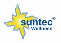 Suntec Wellness