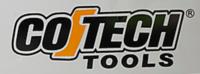 Co/Tech