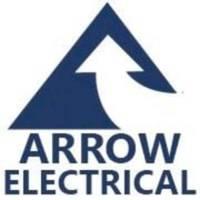 Arrow Electrical