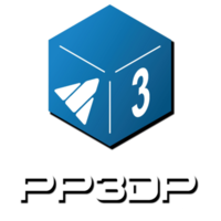 Pp 3D P