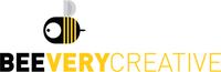 Bee Very Creative