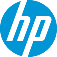 Hp logo thumb