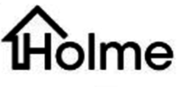 Holme