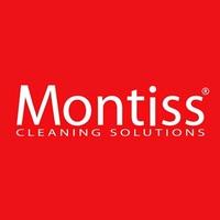 Montiss