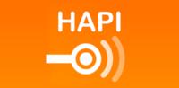 H API