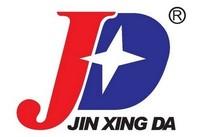 Jin Xing Da