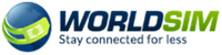 World Sim