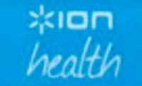 Ion Health