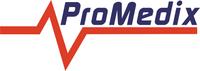 Pro Medix