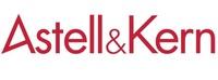 Astell&Kern