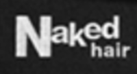 Naked Hair