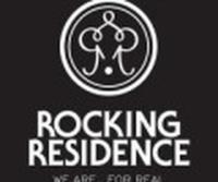 Rocking Residence