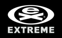 Extreme Tuned