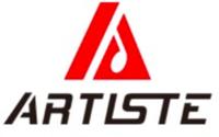 Artiste