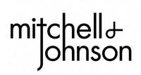 Mitchell&Johnson