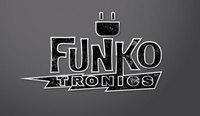 Funkotronics