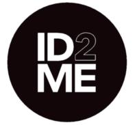 Id2 Me