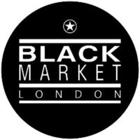 Black Market London