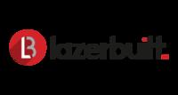 Lazerbuilt