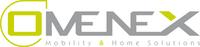 Omenex