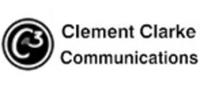 Clement Clarke