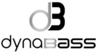 Dyna Bass