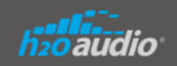 H2 O Audio