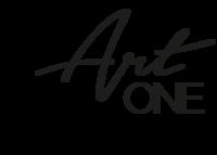 Art:One