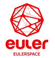 Euler Space