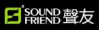 Sound Friend