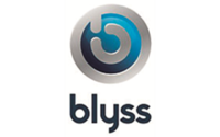 Blyss