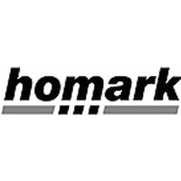 Homark