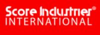 Score Industries