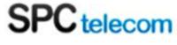 Spc Telecom