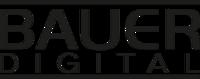 Bauer Digital