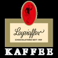 Leysieffer Kaffee