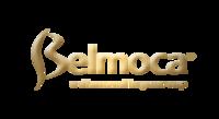 Belmoca