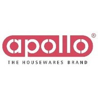 Apollo Housewares