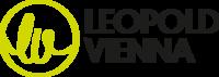 Leopold Vienna