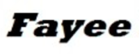 Fayee