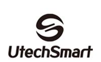 Utech Smart