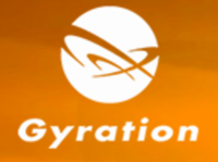 Gyration