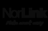 Nor Link