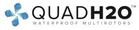 Quad H2o
