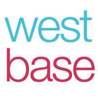 West Base