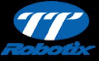 Tt Robotix