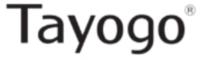 Tayogo
