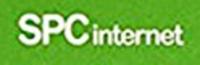 Sp Cinternet