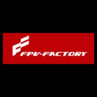 Fpvfactory