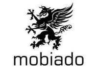 Mobiado